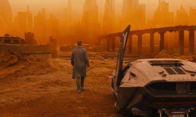 Diretor de arte de Blade Runner 2049 pode trabalhar em novo Star Wars
