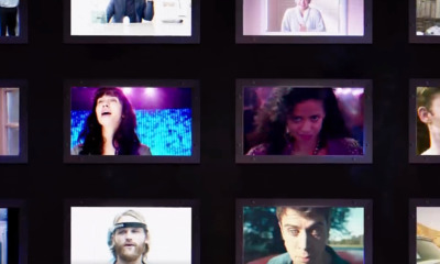 Teaser da Netflix anuncia 5ª temporada de Black Mirror