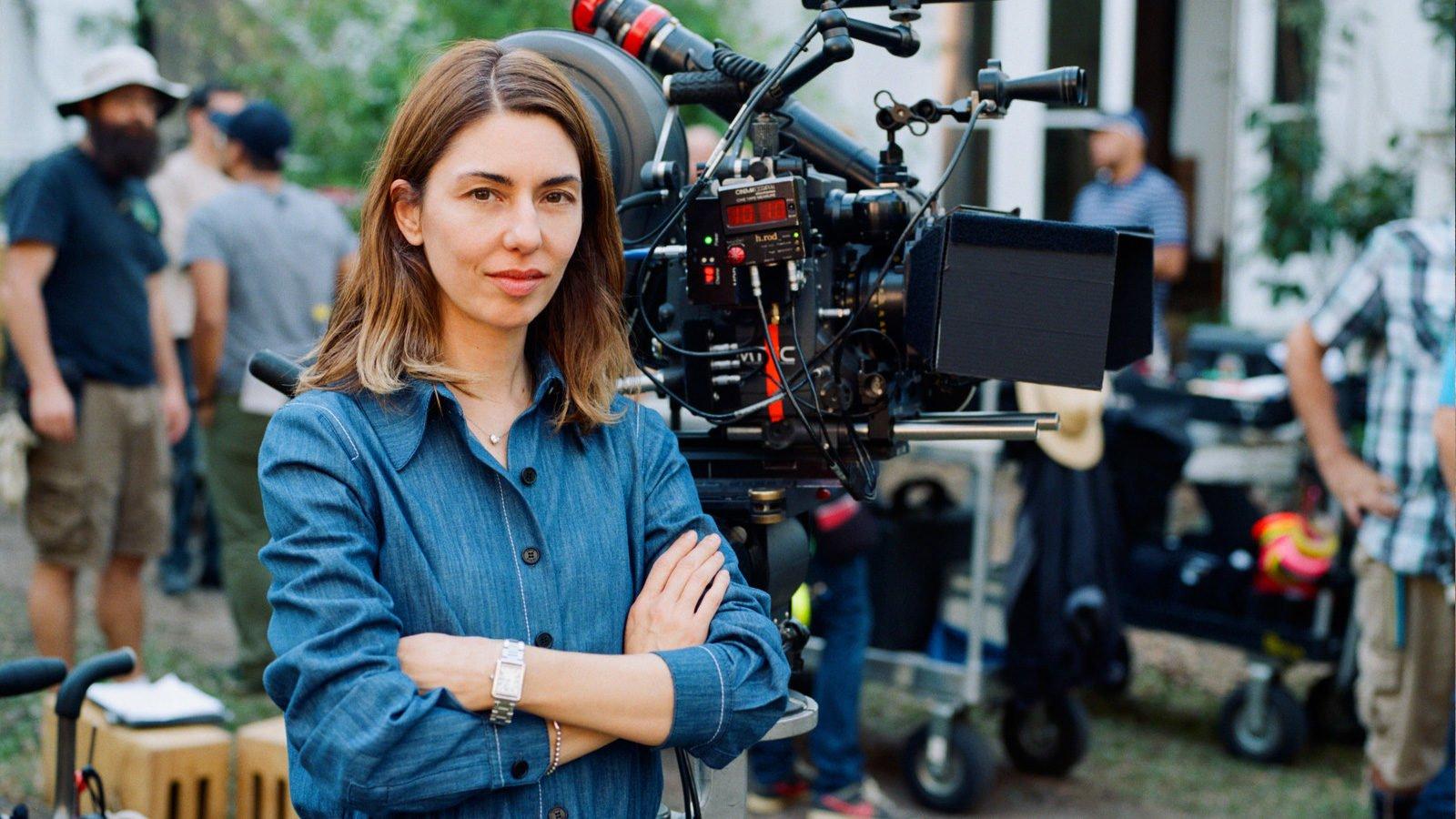Especial Dia Internacional da Mulher   10 diretoras incríveis