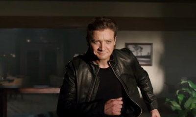 Saiu! | Confira o trailer de TAG, comédia sobre 'pega-pega' com Jeremy Renner