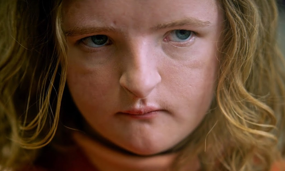 Confira o trailer do assustador Hereditário. Filme comparado à O Exorcista
