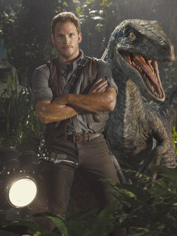 Jurassic World vai ganhar jogo no estilo de Pokémon GO. Confira o trailer de Jurassic World: Alive