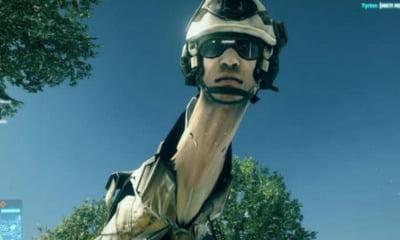 TBX Top 5 | Os glitches mais bizarros dos games (parte 2)