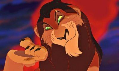 O Rei Leão   Scar pode ser um leão branco em live-action e gera polêmica