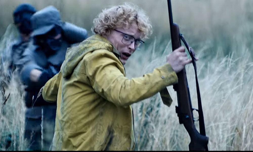 The Rain | Netflix libera novo trailer e revela data de estreia da série