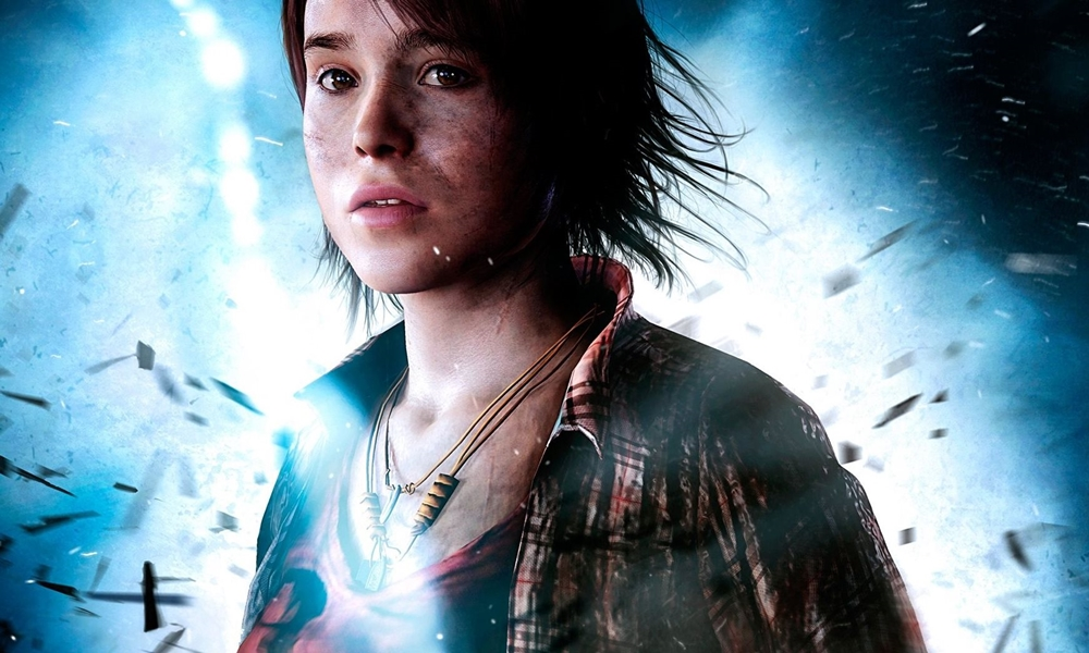 PS Plus de maio terá Beyond: Two Souls e Rayman Legends