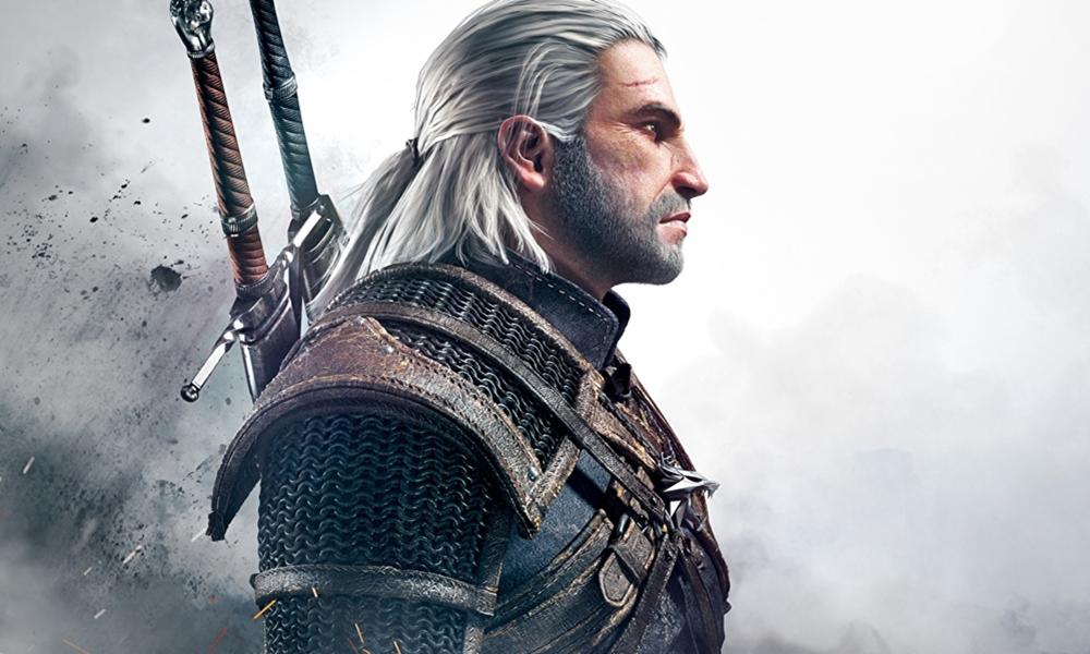 The Witcher   Site revela número de episódios e data de estreia da série