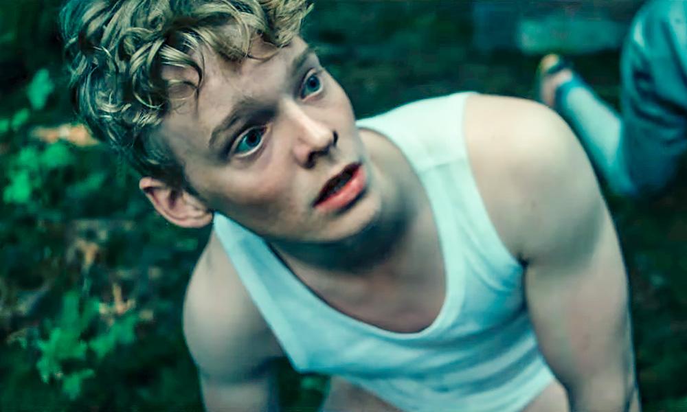 The Rain | Netflix libera novo trailer focado na trama da série