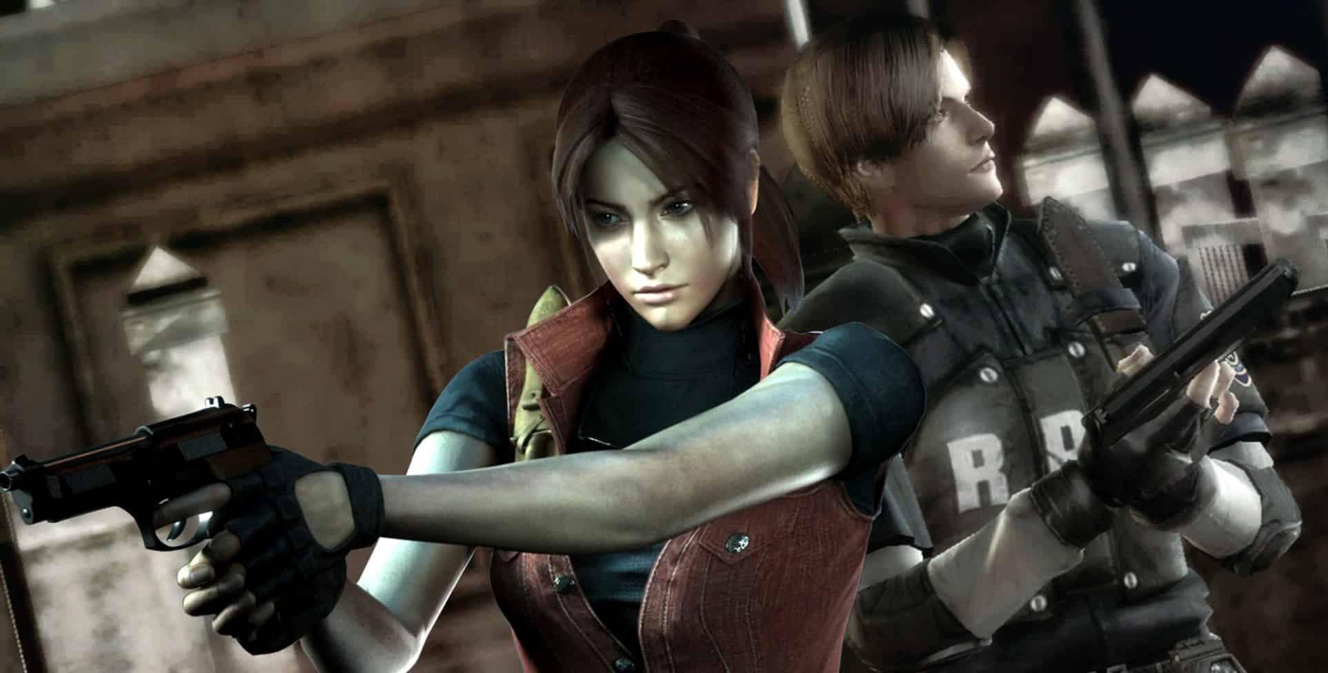 Resident Evil 2 Remake | Data de lançamento pode ser revelada na E3 2018