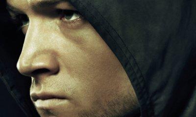 Robin Hood - A Origem   Filme ganha cartazes promocionais. Veja!