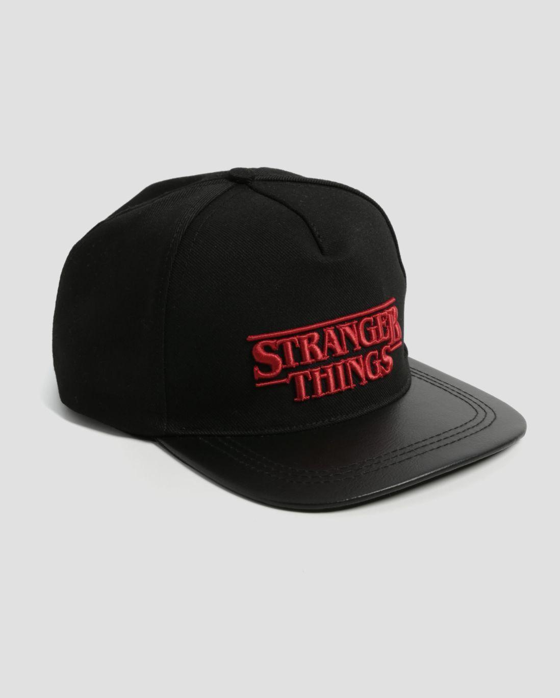 Stranger Things | Riachuelo lança coleção exclusiva inspirada na série