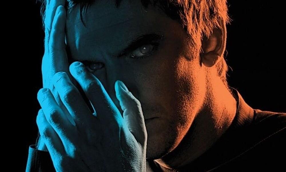Legion   Série é renovada para uma 3ª temporada