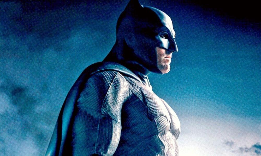 The Batman | Filme deve ser cancelado no caso de Aquaman fracassar