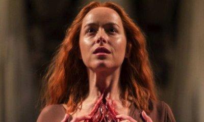 Confira o trailer de Suspiria, terror com Dakota Johnson do diretor de 'Me Chame Pelo Seu Nome'