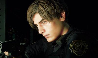 Resident Evil 2 | Remake ganha trailer e data de lançamento