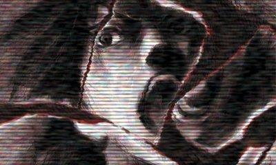 Review TBX | Alive: Um mangá que te prende do início ao fim (literalmente)