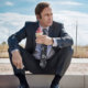 Better Call Saul | Assista o trailer oficial da quarta temporada