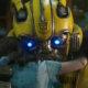 Bumblebee | Novas informações do longa são reveladas na Comic-Con