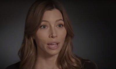 The Sinner | Jessica Biel aparece em vídeo promocional da 2ª temporada da série