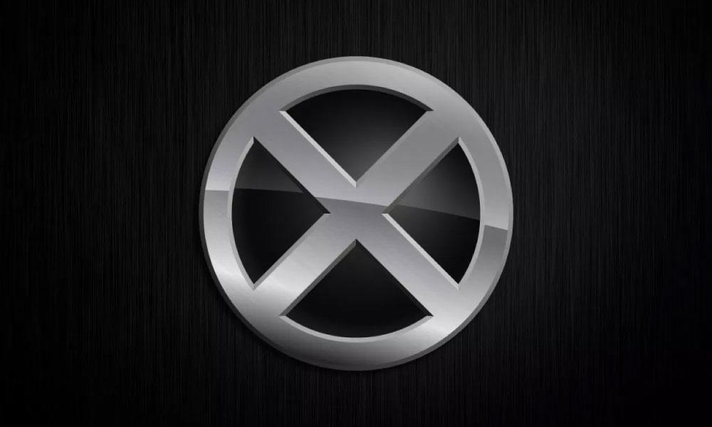 Marvel promete novidades sobre X-Men na Comic-Con 2018