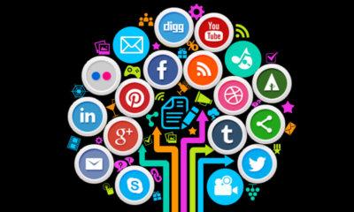 Redes sociais vão combater a divulgação de fake news em suas plataformas