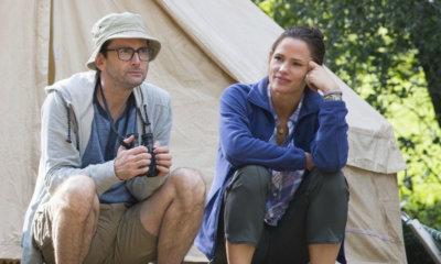 Camping | Lena Dunham mostra as caras e vai dirigir Jennifer Garner em nova série