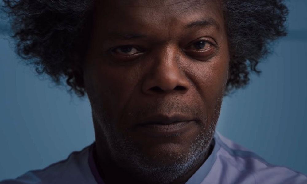 Saiu! Glass (Vidro) ganha primeiro trailer oficial, e está incrível!