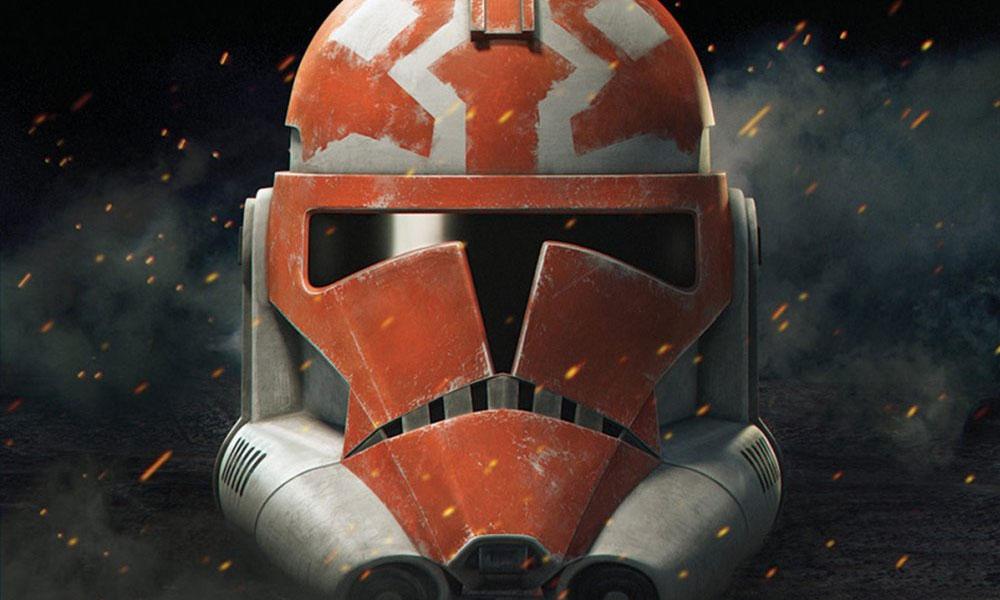 Disney anuncia retorno de The Clone Wars. É hora de acertar as pontas soltas