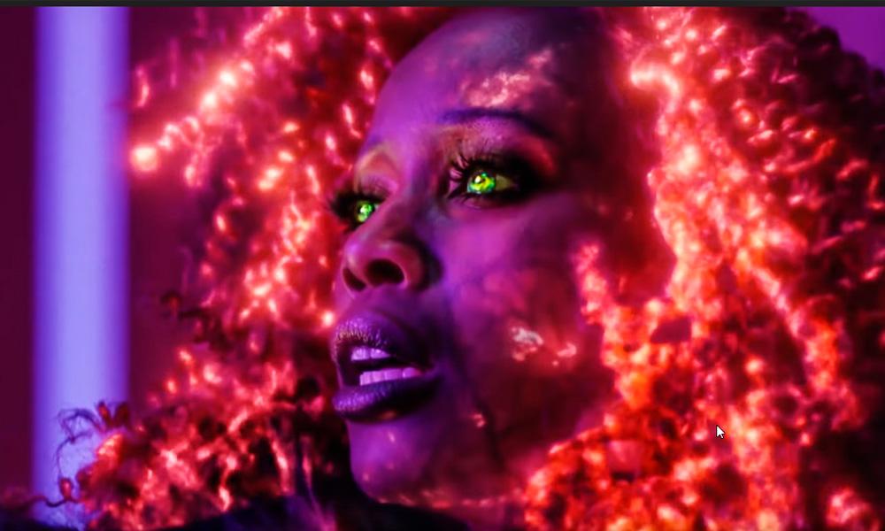 Saiu! Trailer surpreendente da série Titans já está entre nós. Confira!