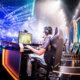 Videogames nas Olimpíadas? O futuro do cenário de eSports