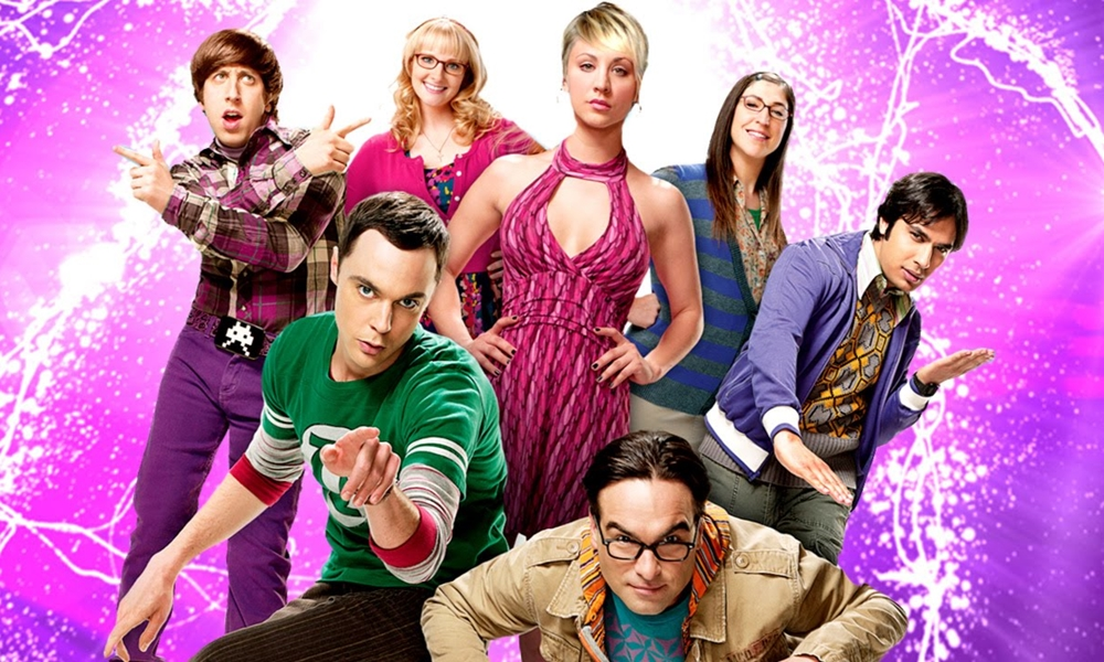 The Big Bang Theory | Próxima temporada será a última e promete final épico