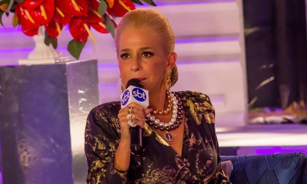 Saiba tudo sobre 'Hebe', cinebiografia da icônica apresentadora estrelada por Andréa Beltrão