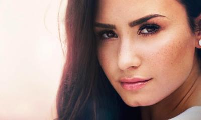 Demi Lovato: Saiba o atual estado de saúde da atriz e cantora