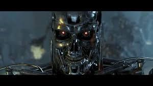 O som do inevitável | E se a cartada final da Skynet fosse criar a Matrix?