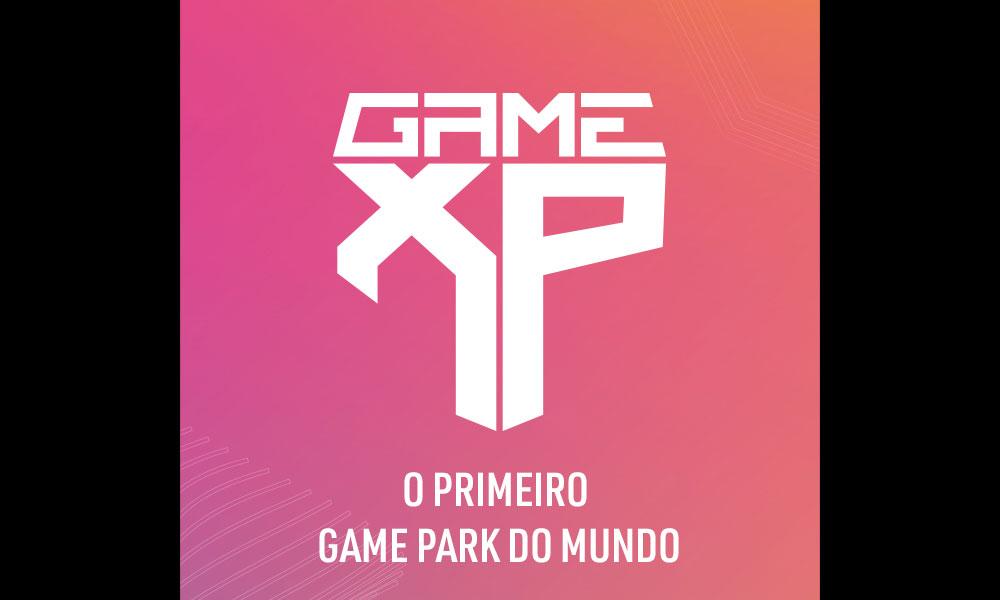 Game XP | Programação já está disponível no aplicativo do evento