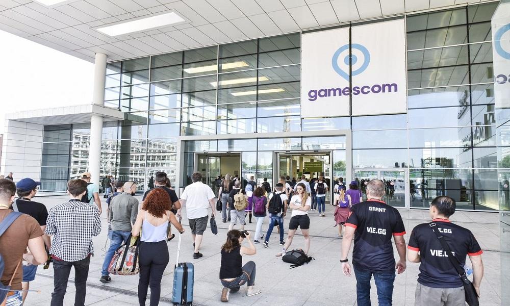 Gamescom 2018 | Melhores games do evento são eleitos. Saiba quais são