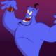 Live-action de Aladdin passa por refilmagem às pressas