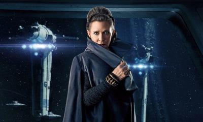 Star Wars: Episódio IX | Rumor sobre possível título enlouquece os fãs