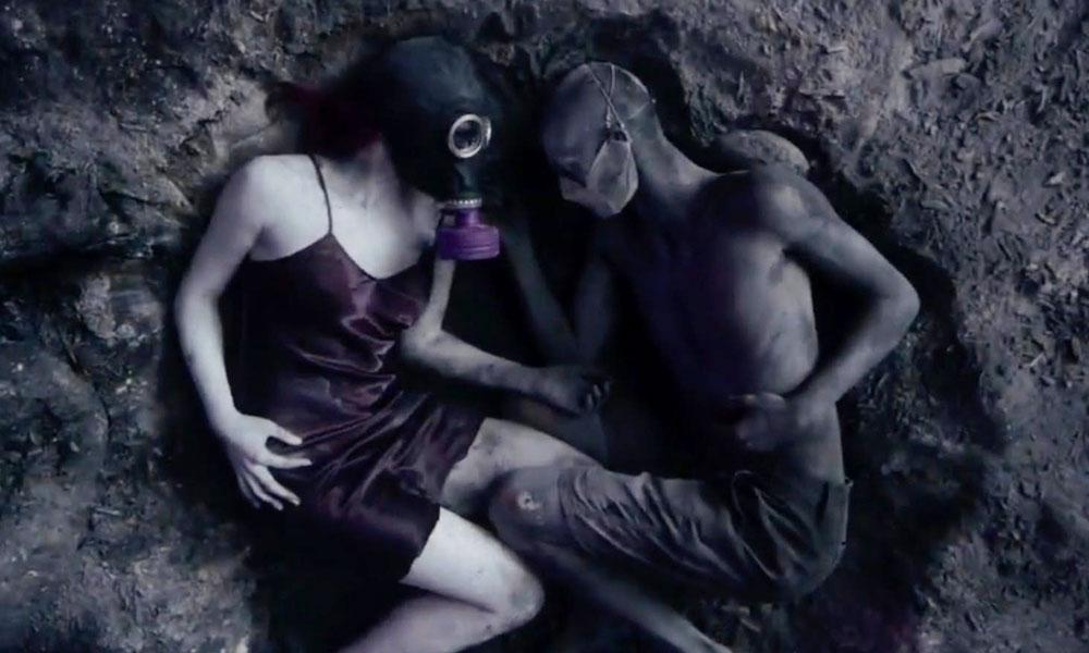American Horror Story: Apocalypse ganha primeiro teaser perturbador