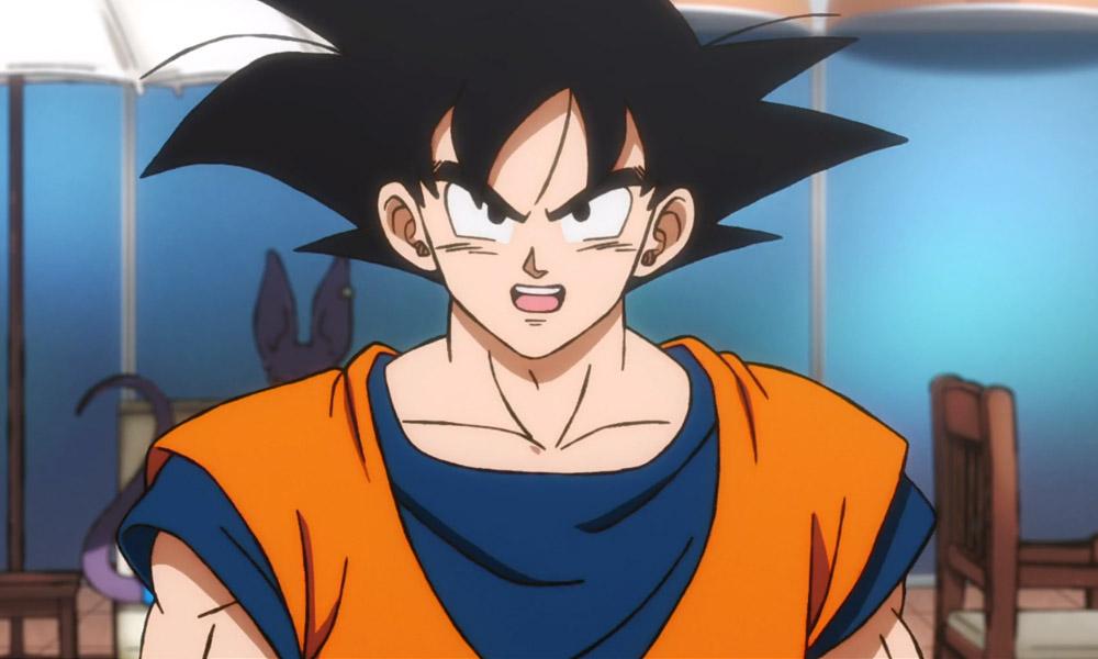 Dragon Ball Super: Broly recebe trailer dublado em português do Brasil