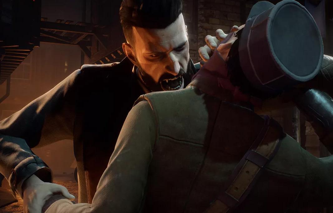 Vampyr   Após sucesso, game ganhará série live-action pela Fox