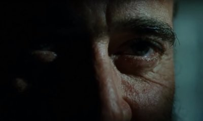 Negan promete retorno triunfante no novo teaser de The Walking Dead