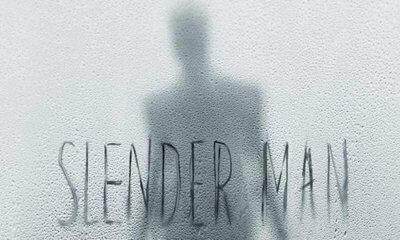 Review TBX | Slender Man - Pesadelo Sem Rosto: Seria um filme de terror para crianças?