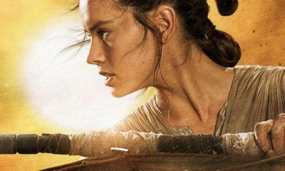 Star Wars   Disney anuncia que irá repensar estratégia da franquia
