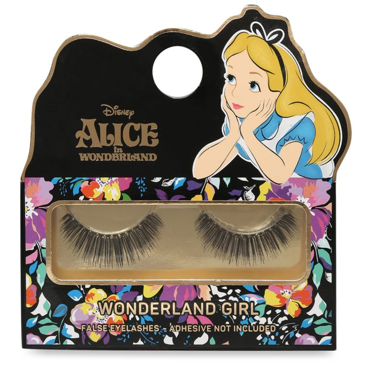 Primark lança coleção de maquiagem de Alice no País das Maravilhas