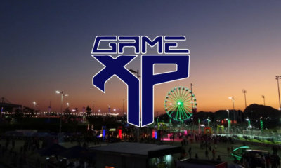 Game XP 2018 | Os destaques do terceiro dia de evento