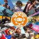 Games   Os lançamentos mais aguardados de setembro 2018