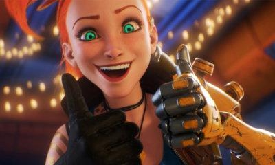 League of Legends | Riot Games dará skin Ziggs Odisseia de graça em novo evento