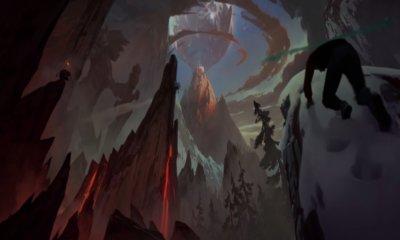 League of Legends | Riot Games revela música de abertura do mundial