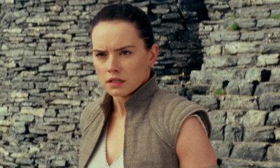 Star Wars: Episódio IX   Pais da Rey podem ser revelados no novo filme